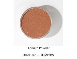 Powders & Flours